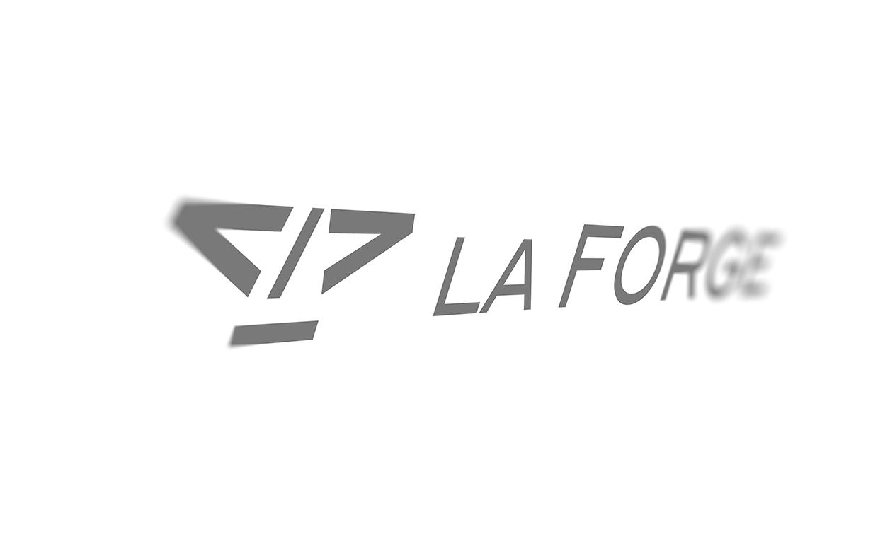 logo-LaForge-1