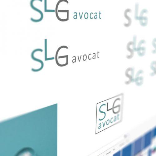 slg-Avocat-Logo-2