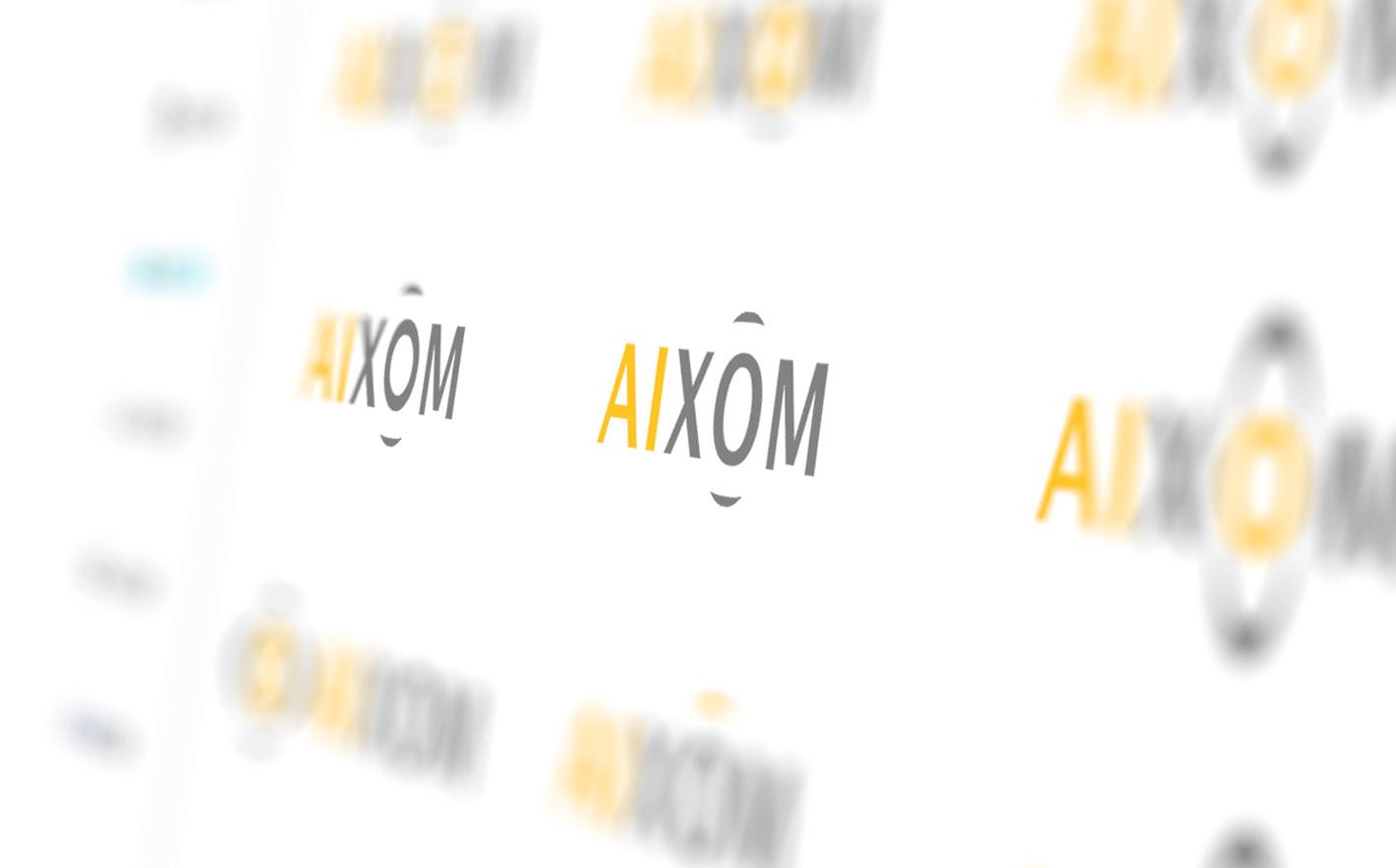 AIXOM