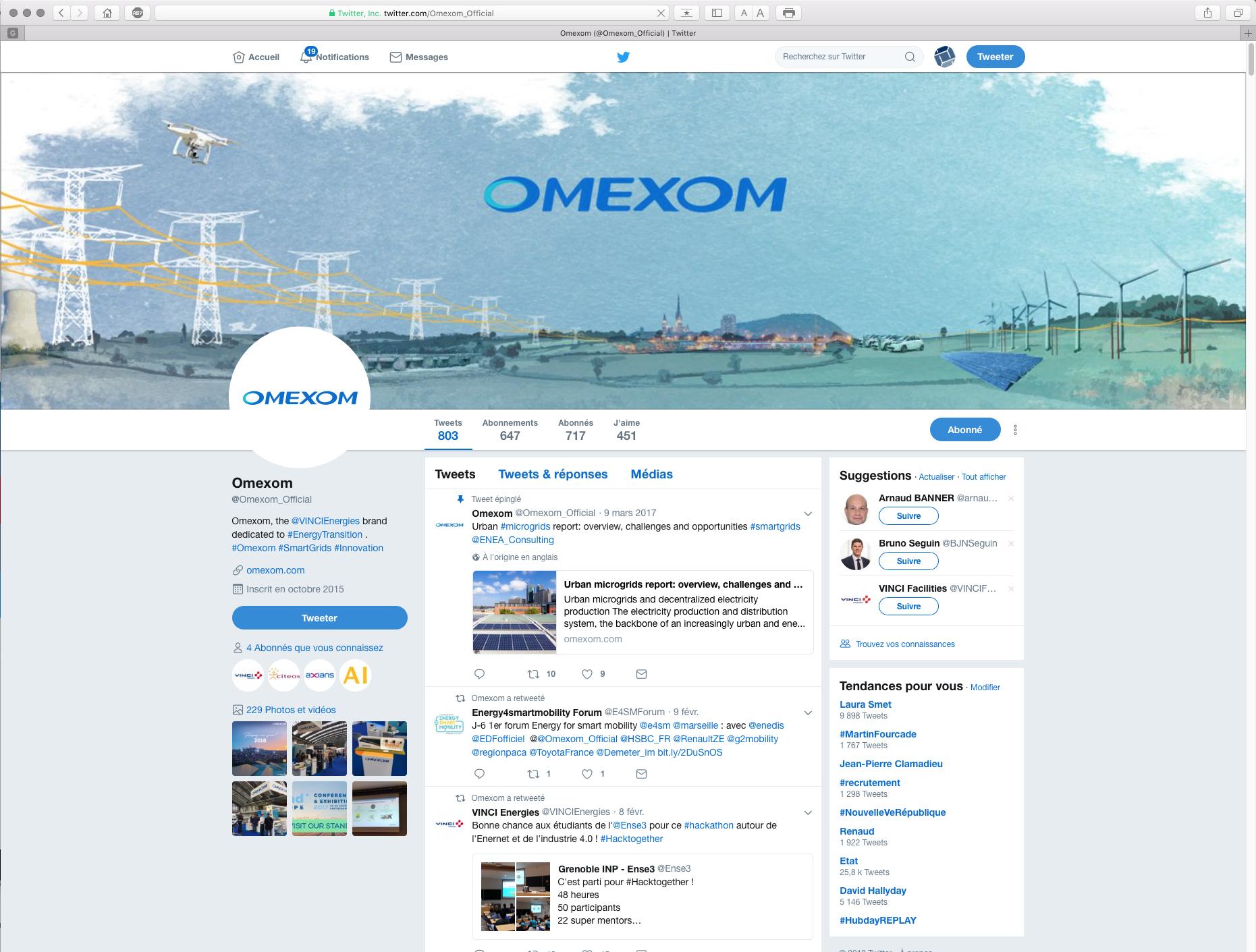 omexomTwitter20180212