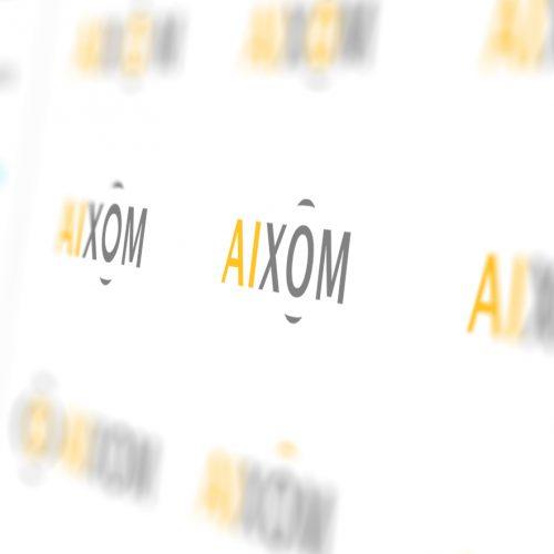 logo-AIXOM-2b