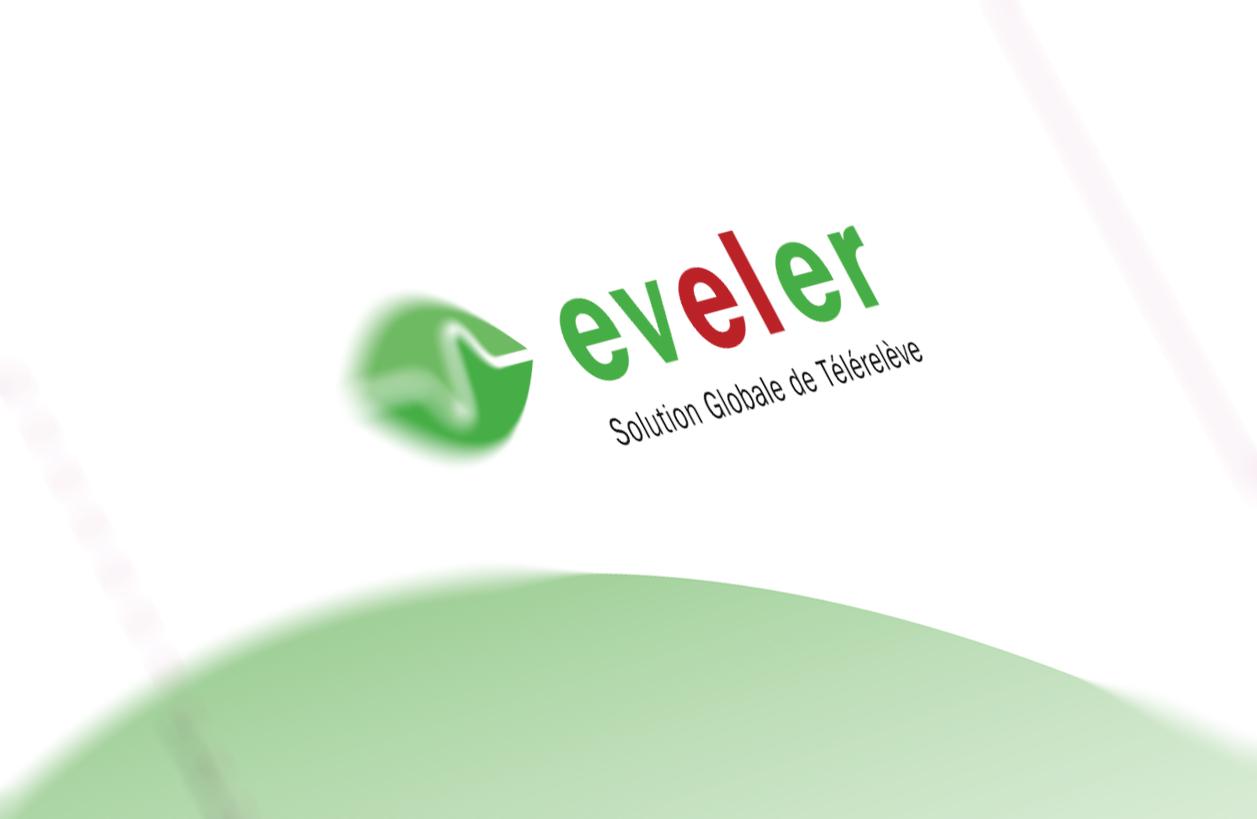 logo-eveler-1