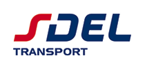 logo SDEL_Transport