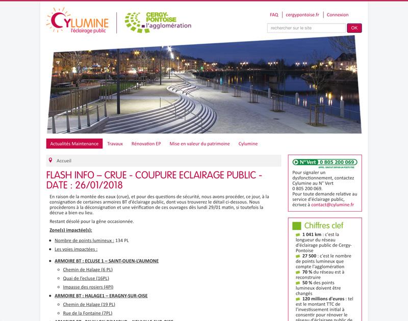 cylumine cacp