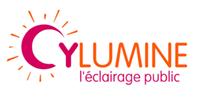 cylumine Logo